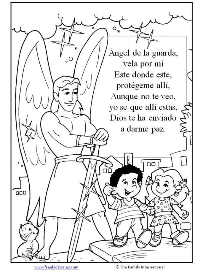 January 2012 – Free Kids Stories