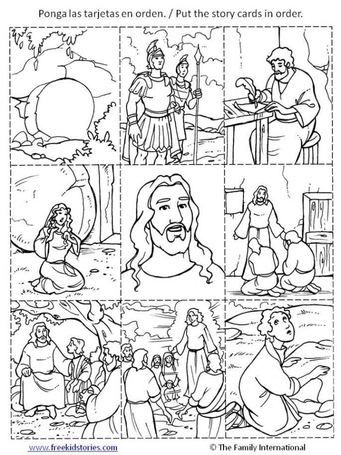 historia-de-pascua-pintar