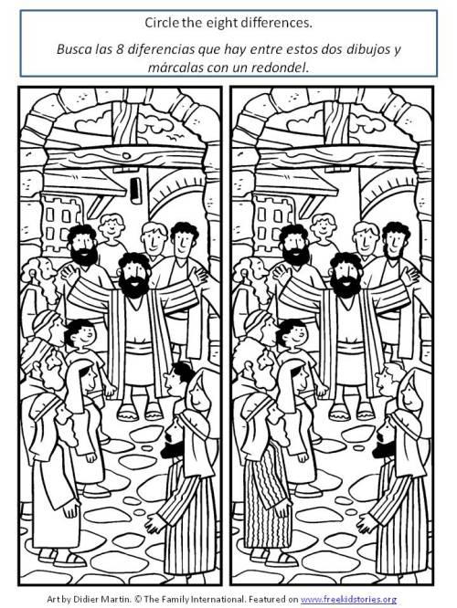 apostoles