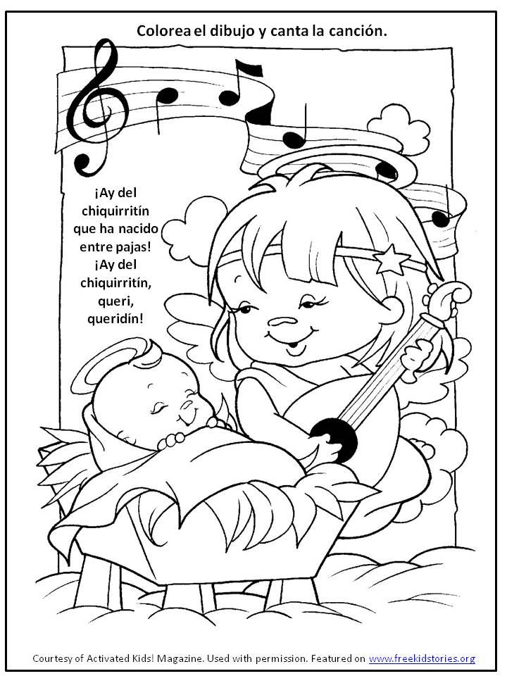 Único Páginas De Actividades Imprimibles Para Niños Cresta - Dibujos ...