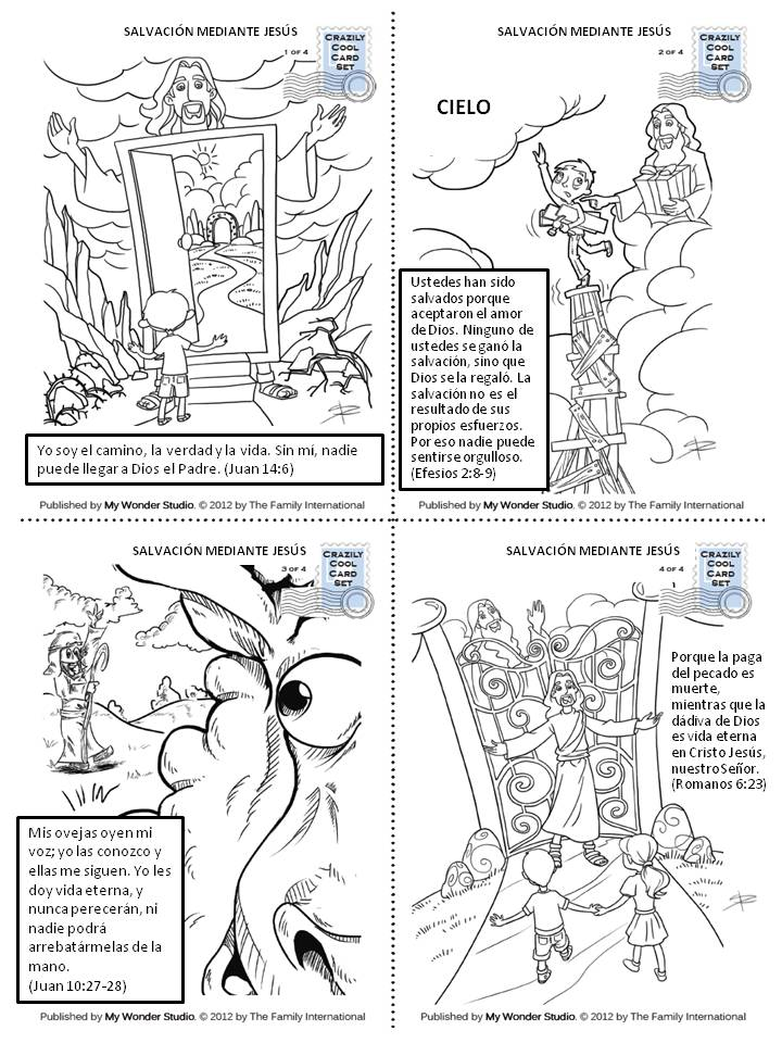 Two builders coloring pages