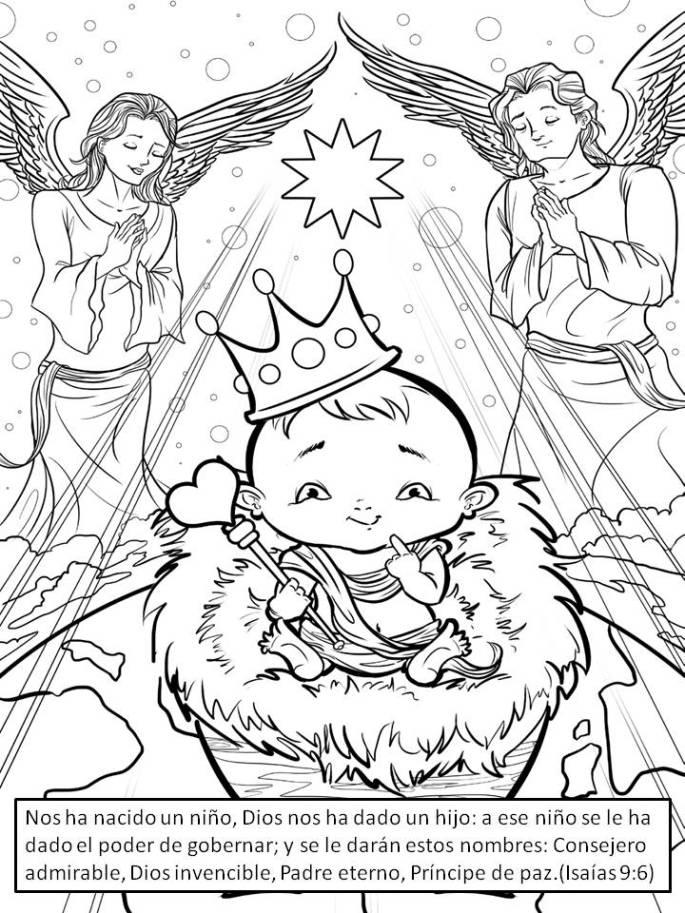 versiculos biblia ninos navidad 1