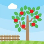 Johnny Appleseed fun facts from Wikipedia for children