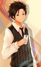 _cm____ahmed_arma_by_kirimatsu-d9gw8b0