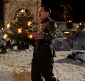 joyeux-noel-christmas-carol