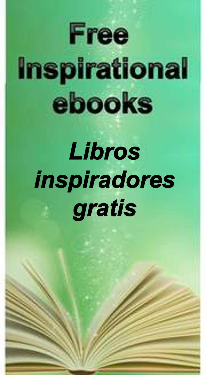 free ebooks, ebooks and magazines for youth and adults - libros y ebooks gratis para jovenes y adultos