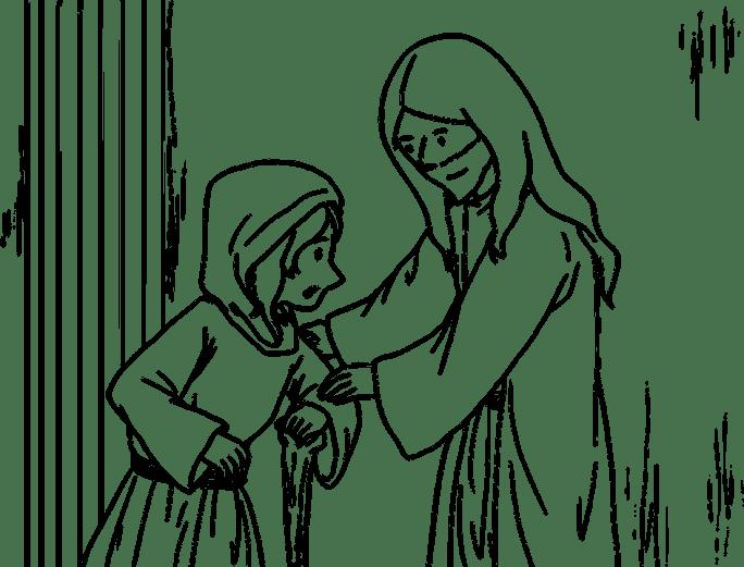 bible-3008816_960_720