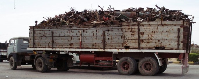 800px-North_Africa_2007_163_Truck