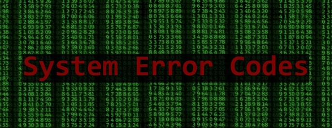 system-error-codes-2830869_960_720