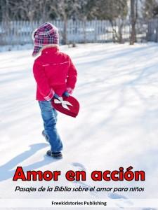 amor en accion