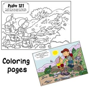 psalm-121-min_orig